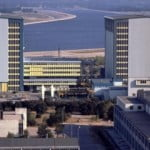 Centrale nucleare Marcoule