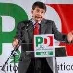 Dario Franceschini - PD