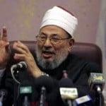 al-Qaradawi