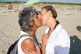 video sesso omosessuali Velletri