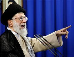 AliKhamenei,