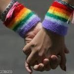 gay_lesbo