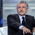 Alain parguez ecco i politici italiani al soldo delle for Lista politici italiani