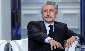 Alain parguez ecco i politici italiani al soldo delle for Nomi politici italiani