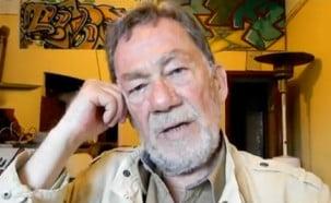 Fulvio Grimaldi: Cosa accadde in Libia e cosa sta accadendo In ...