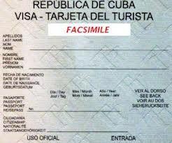 Cinquant'anni, i cubani saranno liberi di viaggiare all'estero