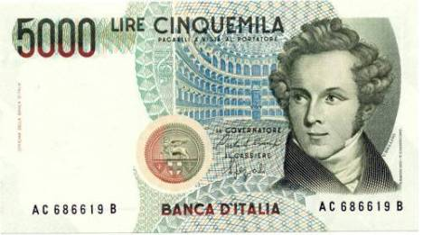 cinquemila_lire_3