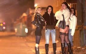 prostitute in strada cuneo