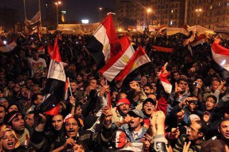 PrimaveraEgiziana