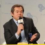 Sergej Glaziev