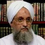 Ayman el Zawahri