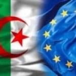 algerini