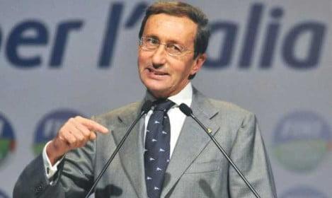 gianfranco-fini2