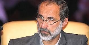 Moaz Al Khatib