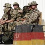mil-tedeschi