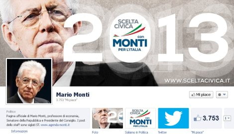 monti-face