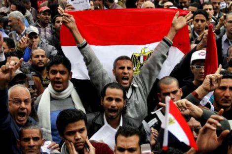 PrimaveraEgiziana2