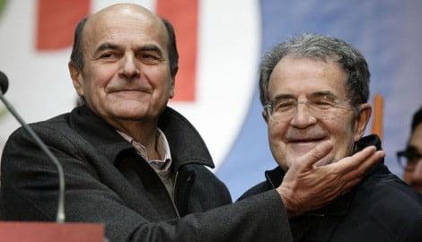 bersani_prodi