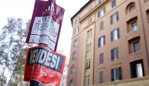 Spagna nuovo crac immobiliare buco di 3 6 mld di euro - Immobiliare spagna ...