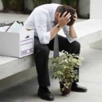 disoccupazione2