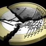 euro-cri