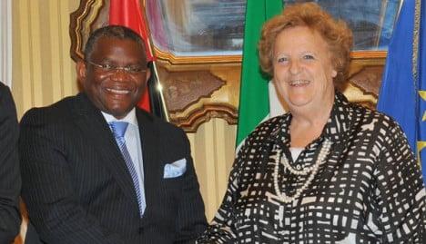 ministro_angola
