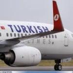 turchia-