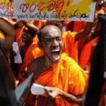 Buddisti_radicali
