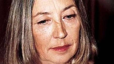 Oriana-Fallaci2