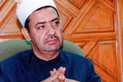 al-tayeb