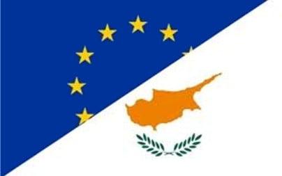 cipros