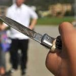 coltello6