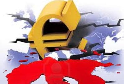 eurosporco
