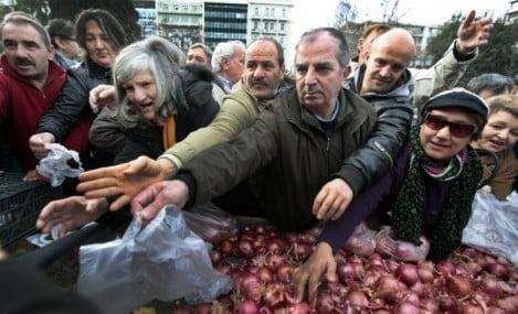 fame-grecia