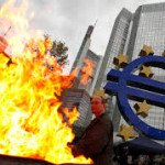 fine-euro