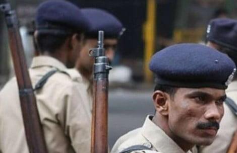 polizia-indiana