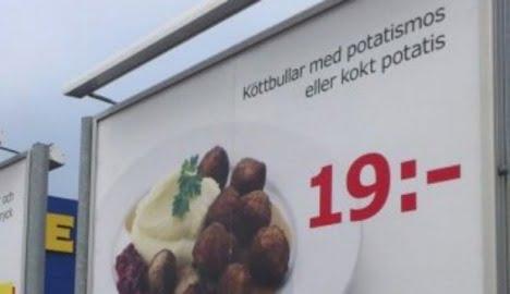 IKEA POLPETTE 0130225_polpette-ikea