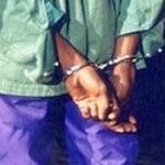 arresto2