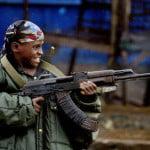 bimbo soldat 99f4e025736719ff8b3f9efcf5e88678