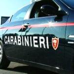 carabinieri_14