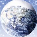 eraglaciale