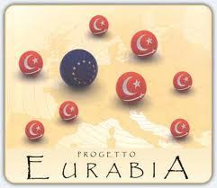 eurabiaCAL2A9HX