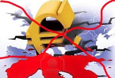 eurosporco2