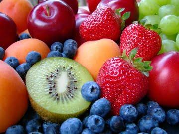 frutta-estate