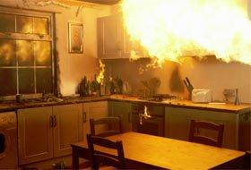 incendio-casa-280