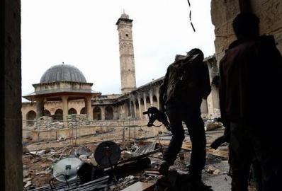 minareto di aleppo 602-408-20130424_174242_E10086B5