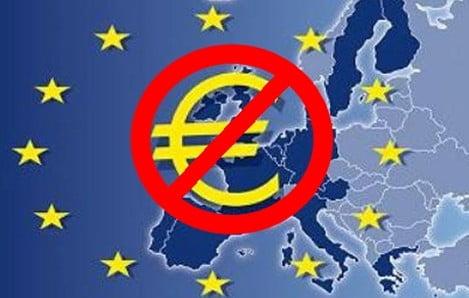 no_euro