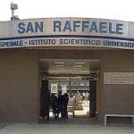 ospedale_san_raffaele