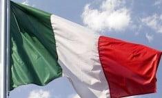 BANDIERA ITALIAN_n - Copia (2)