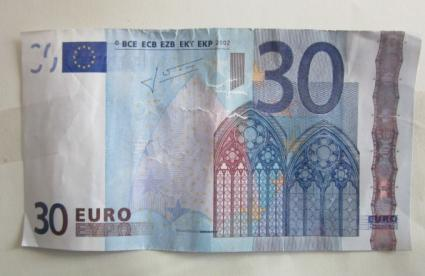 EURO 30